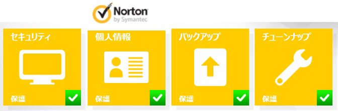 norton_5year-6