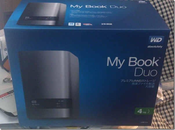 mybookduo2