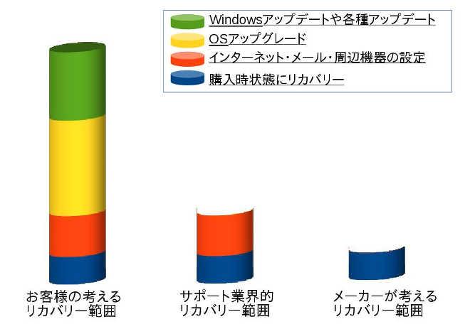 newdesktop4