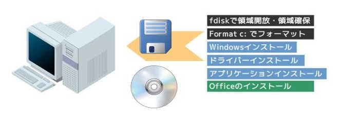 olddesktop1