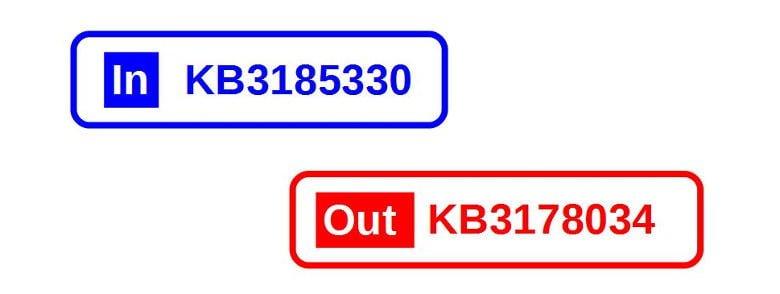 kb3185330