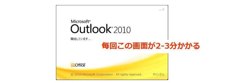 outlook-2min1