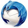thunderbird-256.e5af8f2b33f3